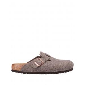 BIRKENSTOCK BIRKENSTOCK Slippers 11200337TU
