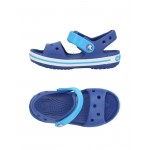 CROCS Beach footwear