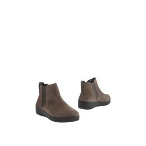 FITFLOP FITFLOP Ankle boot 11219779CN