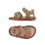 CAMPER CAMPER Sandals 11235502QE