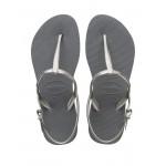 HAVAIANAS HAVAIANAS Flip flops 11252236NC