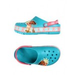 CROCS CROCS Beach footwear 11254732FM