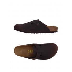 BIRKENSTOCK BIRKENSTOCK Slippers 11316231VQ