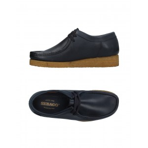SEBAGO Laced shoes