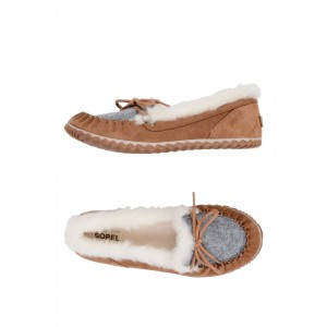OUT u0027N ABOUT SLIPPER