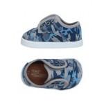 TOMS TOMS Sneakers 11354490LT