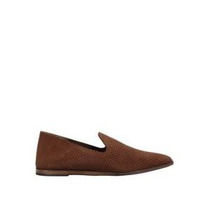PEDRO GARCiA Loafers