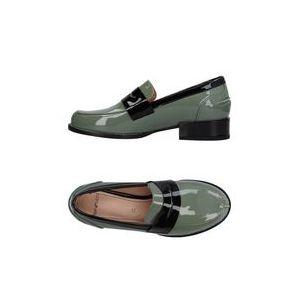 TIPE E TACCHI Loafers