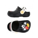 Crocs Fun Lab Mickey Clog K