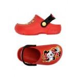 Crocs Fun Lab Minnie Clog K