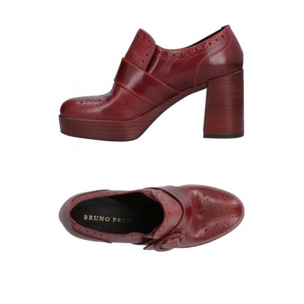 BRUNO PREMI Loafers