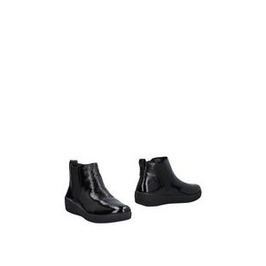 FITFLOP FITFLOP Ankle boot 11469879PP