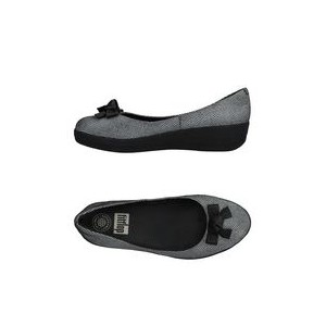 FITFLOP FITFLOP Pump 11474533RB