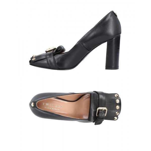 TWINSET Loafers
