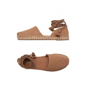 TOMS TOMS Espadrilles 11480087NW
