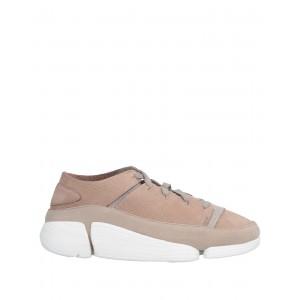 CLARKS ORIGINALS Sneakers