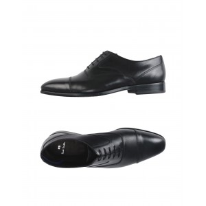 PS PAUL SMITH PS PAUL SMITH Laced shoes 11503769PG