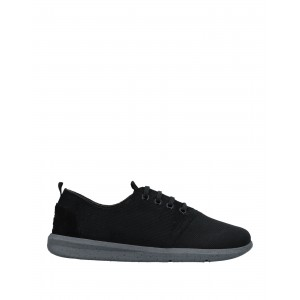 TOMS TOMS Sneakers 11509510LL