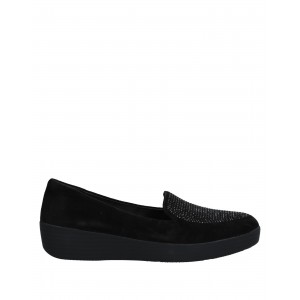 FITFLOP Loafers