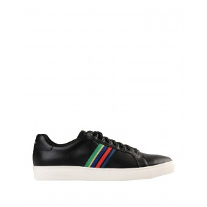PS PAUL SMITH PS PAUL SMITH Sneakers 11538546IN