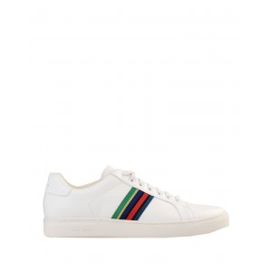 PS PAUL SMITH PS PAUL SMITH Sneakers 11538606OT