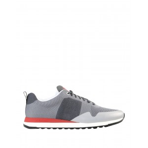 PS PAUL SMITH PS PAUL SMITH Sneakers 11538635LJ