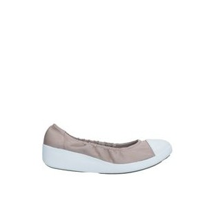 FITFLOP FITFLOP Pump 11545791MM
