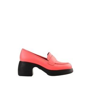 CAMPER CAMPER Loafers 11555288PS
