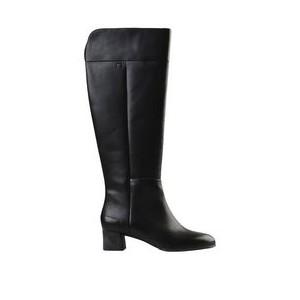 CAMPER CAMPER Boots 11555383HT