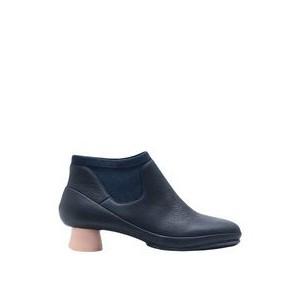 CAMPER CAMPER Ankle boot 11555635HH