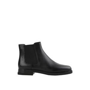 CAMPER CAMPER Ankle boot 11555701LU