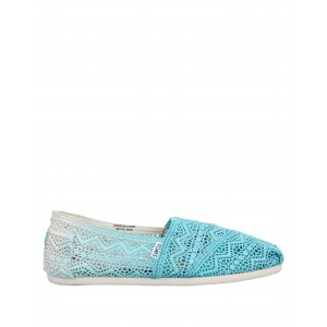 TOMS TOMS Sneakers 11560219IA