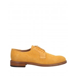 PAUL SMITH PAUL SMITH Laced shoes 11560302IH
