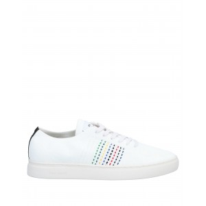 PS PAUL SMITH PS PAUL SMITH Sneakers 11566638KP