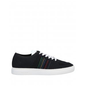 PS PAUL SMITH PS PAUL SMITH Sneakers 11567103JX