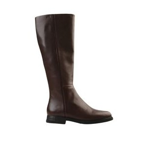 CAMPER CAMPER Boots 11567218FG