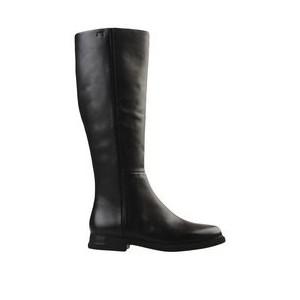 CAMPER CAMPER Boots 11567219XW