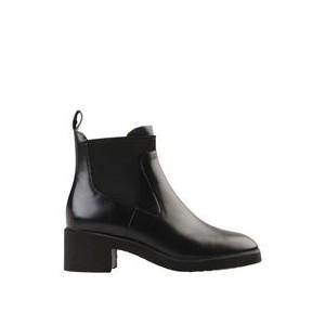 CAMPER CAMPER Ankle boot 11567227MN
