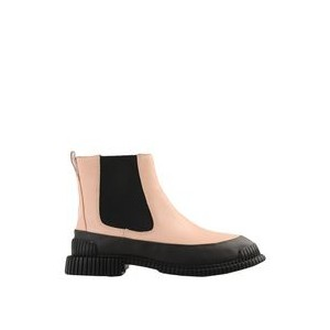 CAMPER CAMPER Ankle boot 11567275TG
