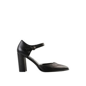 NINE WEST ZALVISA 11567696HI