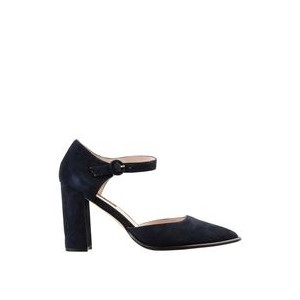 NINE WEST ZALVISA 11567720RO