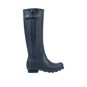 HUNTER HUNTER Boots 11567952IB