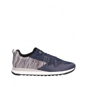 PS PAUL SMITH PS PAUL SMITH Sneakers 11568354TQ