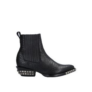 ASH ASH Ankle boot 11570418SF