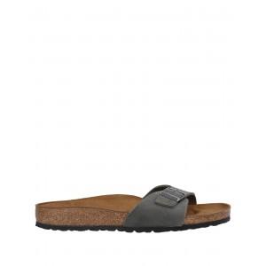 BIRKENSTOCK BIRKENSTOCK Sandals 11570560BF