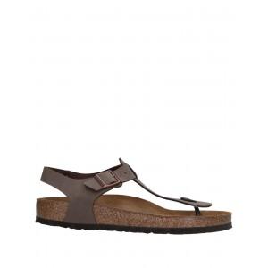 BIRKENSTOCK BIRKENSTOCK Sandals 11570574TB