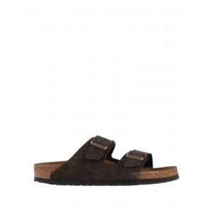 BIRKENSTOCK BIRKENSTOCK Sandals 11570588LN