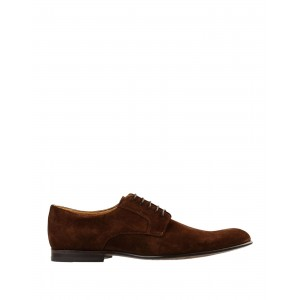 PS PAUL SMITH PS PAUL SMITH Laced shoes 11572128HT