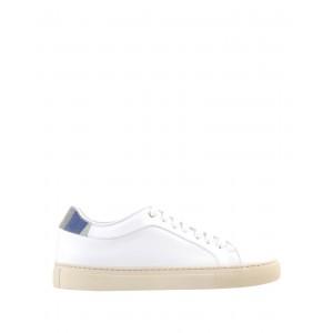 PAUL SMITH PAUL SMITH Sneakers 11572132TW