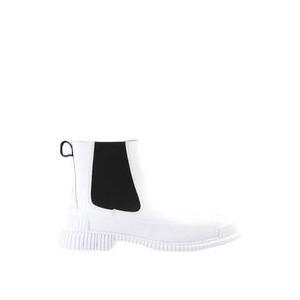 CAMPER CAMPER Ankle boot 11574339FX